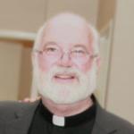 Fr. Boyle