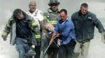 9/11 (Shannon Stapleton)