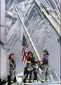 WTC 9/11 (Thomas Franklin)