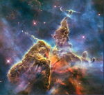 Thank You, Hubble