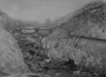 Gettysburg Devil's Den