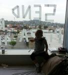 Hazel V