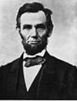 Abraham Lincoln 2 weeks before Gettysburg Address (Alexander Gardner)