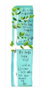 Kristen Jongen