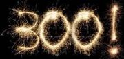 300 II