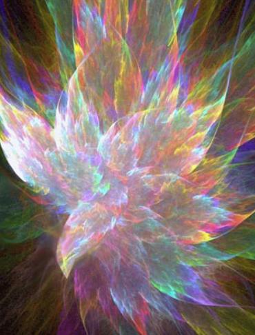 Embracing Spirit