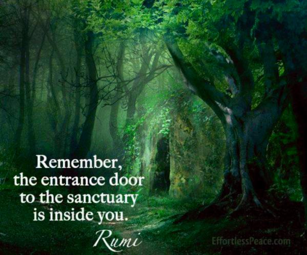 Rumi III
