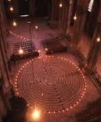 labyrinth 5