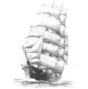 ship III