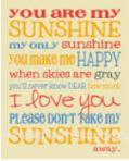 sunshine III