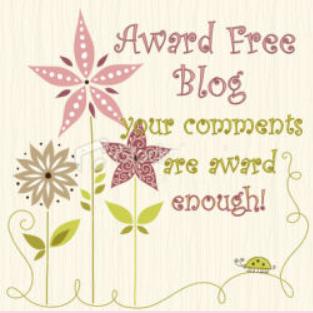 award free