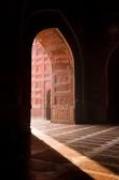 doorway III
