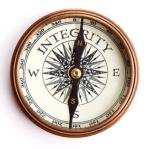 integrity II
