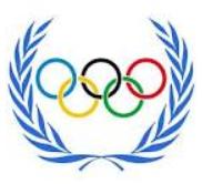 olympics II