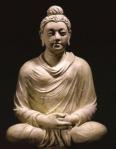buddha I