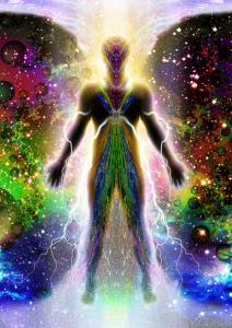 energy I