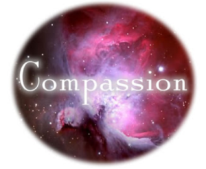 compassion I