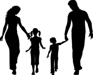 family I