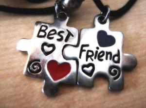 friends V