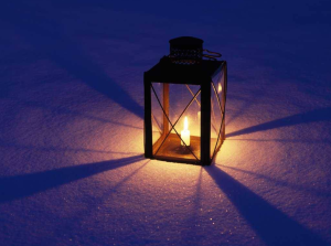 lantern II