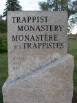 Trappists I