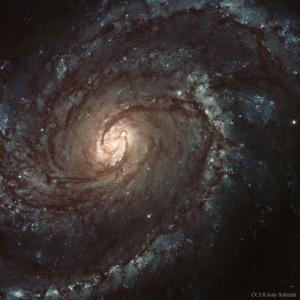 universe III