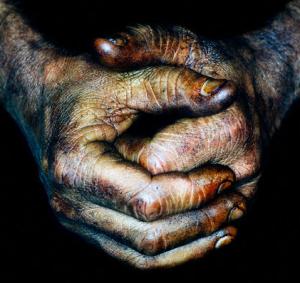 hands II