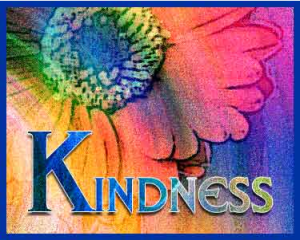 kindness IV