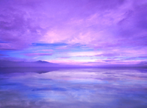purple-landscape